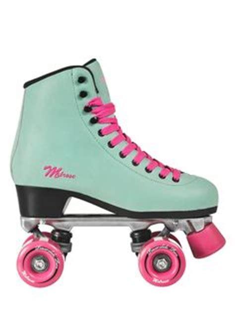 221 mejores imágenes de Skate Style | Patinaje, Patinaje ...
