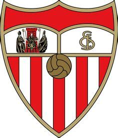 229 Best Football Club Crests images in 2020 | Football ...