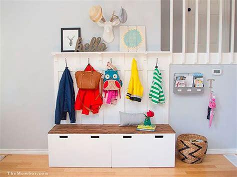 23 hacks de IKEA que solucionarán tu vida en 2020 ...