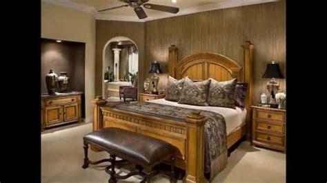 23 ideas para decorar habitaciones de matrimonio pequeñas ...