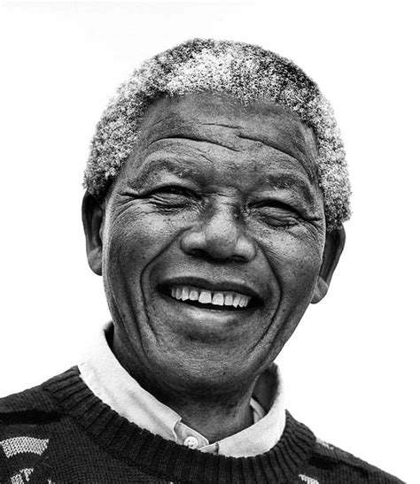 23 of Nelson Mandela s Most Beautiful Quotes   Art Sheep