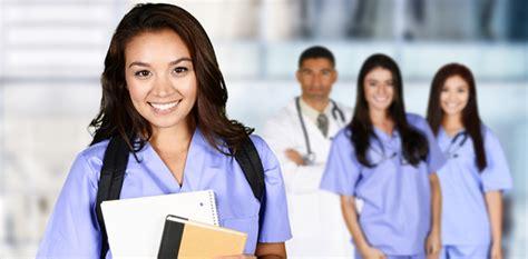 23 programas de maestría en enfermería que puedes estudiar ...