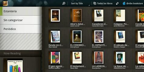 23 sitios dónde descargar libros ePub gratis en Español ...