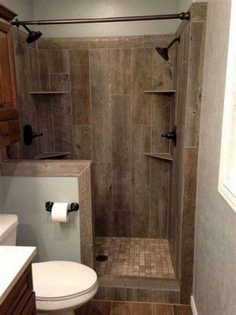 ¡23 transformaciones increíbles de baños muy pequeños que ...