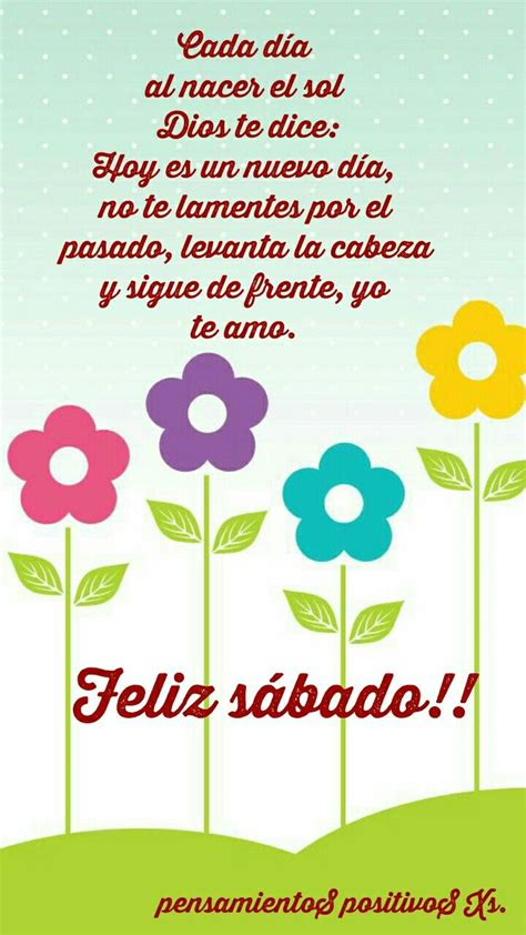 231 best Sabado images on Pinterest   Good morning, Happy ...