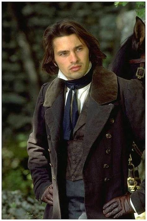 233 best images about Men with long hair in films on ...