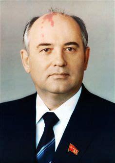234 best Mikhail Gorbachev images on Pinterest | Mikhail ...
