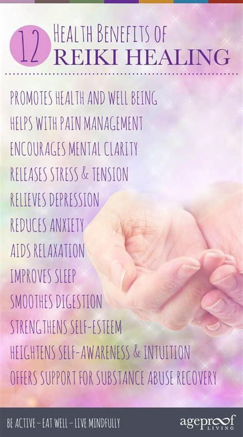 24 best {reiki kids} images on Pinterest | Chakra healing ...