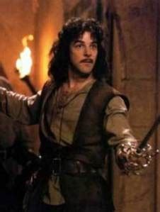 24 best The Princess Bride Costumes images on Pinterest ...