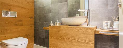 24 fotos de baños con diseños fabulosos   homify   homify