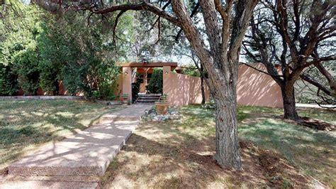 24 General Sage, Santa Fe, NM, 87505 MLS #201904159