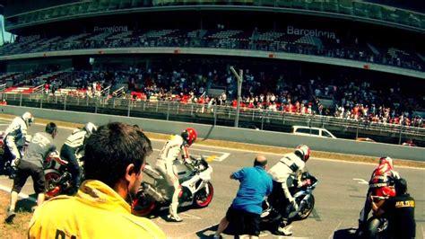 24 horas Barcelona 2013 by martimotos.com [ESP]   YouTube