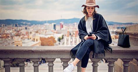 24 horas en Barcelona: direcciones para disfrutar de tu ...