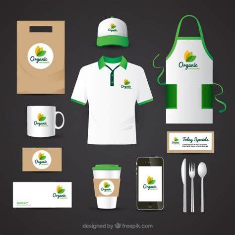 24 Plantillas Illustrator gratis de branding y public ...