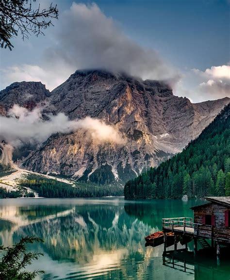 24 Stunning Landscape Photos   Doozy List