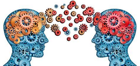 24 TES: Principios de la atención psicológica.