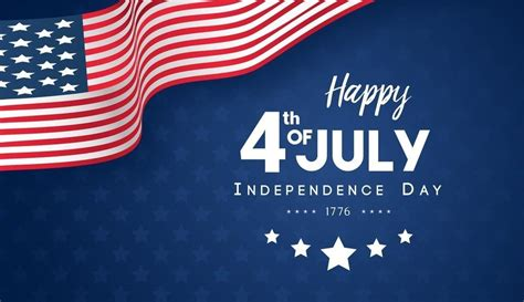 244th USA Independence Day 2020: Celebrating America s ...
