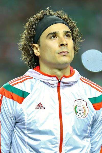 249 best images about MÉXICO Fútbol on Pinterest