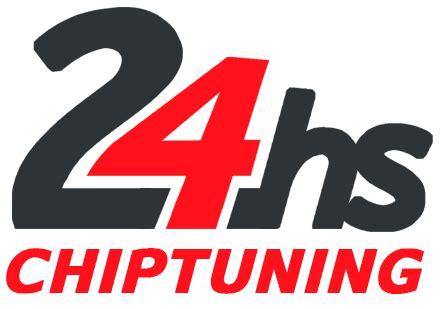 24hs Chiptuning | Ingresar