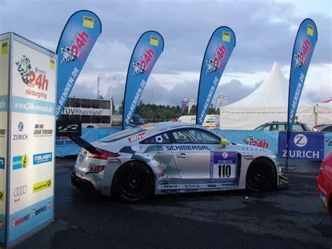24hs de nurburgring 2014 en vivo   Autos y Motos   Taringa!