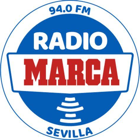 25/04/19 goles sevilla fc   rayo vallecano radio marca en ...