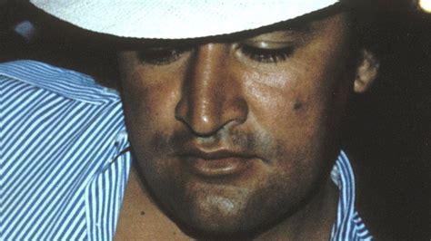 25 años de la muerte de Pablo Escobar: quién era  El ...