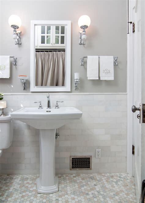 25 Awesome Vintage Bathroom Design Ideas   Decoration Love