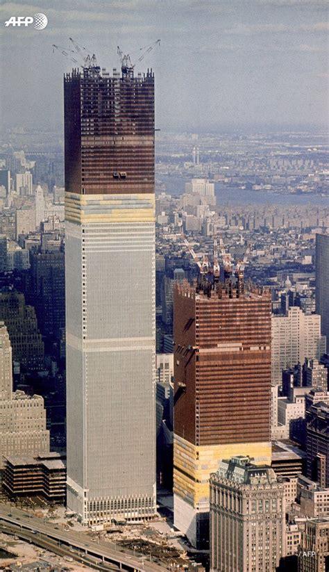 25+ bästa World trade center idéerna på Pinterest