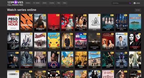 25 Best 123Movies Alternatives to Watch Free Movies Online ...