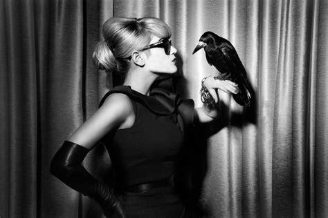 25 best Amanda Lepore images on Pinterest   Amanda lepore ...