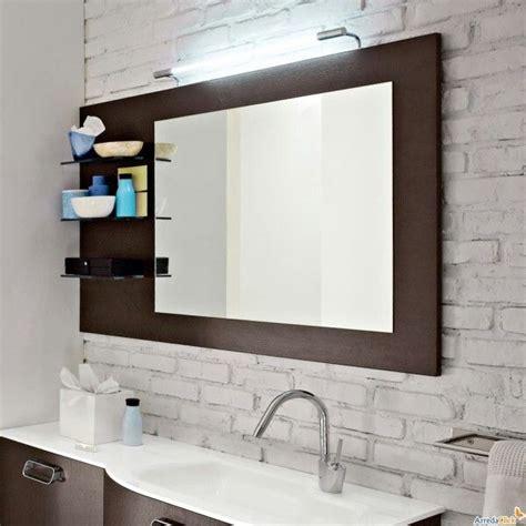25 best botiquin para baño images on Pinterest   Bathroom ...