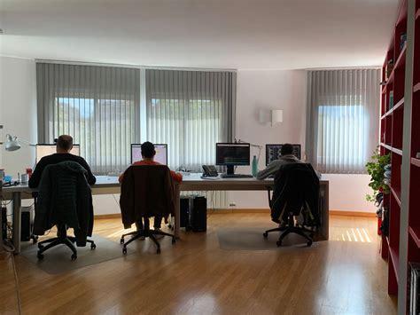 25 Best Computer Repair Service Near Sant Joan de ...