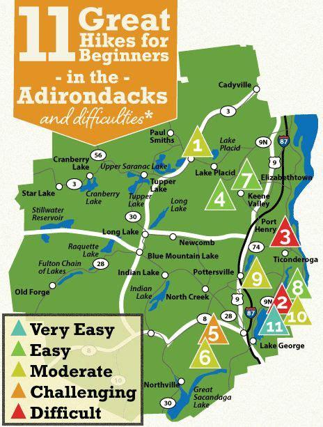 25+ best ideas about Adirondack mountains on Pinterest ...