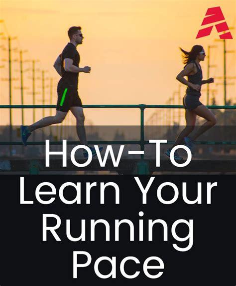 25+ best ideas about Jogging on Pinterest | Start running ...