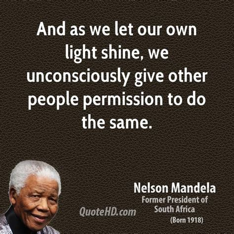 25 best images about Best Nelson Mandela Famous Quotes on ...