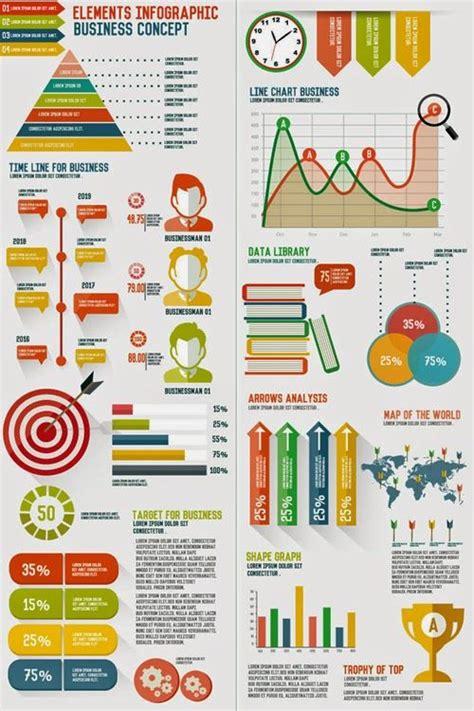 25 best Infographic Templates / Plantillas images on ...