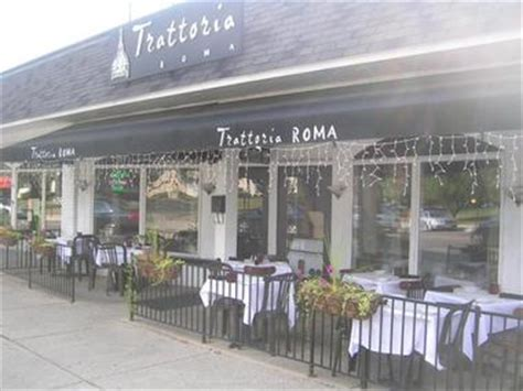 25 Best Italian Restaurants in Columbus