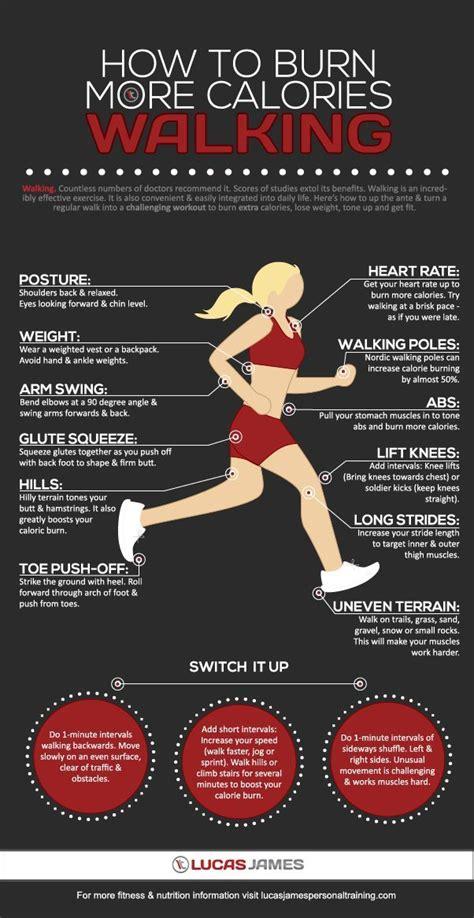 25+ best Jogging benefits ideas on Pinterest | Start ...