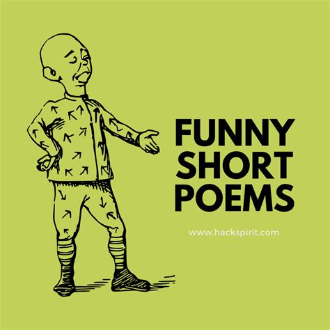 25 best known short poems of all time that will tug at ...
