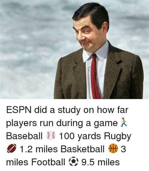 25+ Best Memes About Baseball and ESPN | Baseball and ESPN ...
