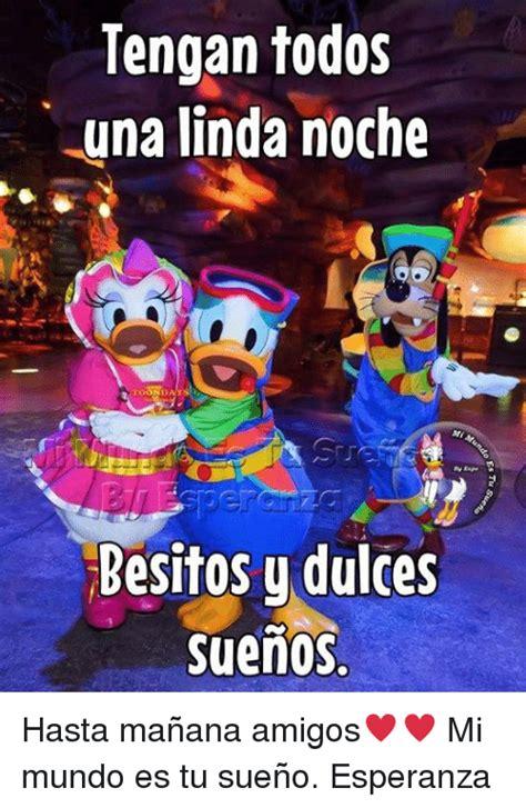 25+ Best Memes About Hasta Manana | Hasta Manana Memes