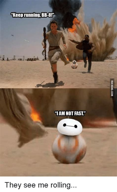 25+ Best Memes About I Am Not Fast | I Am Not Fast Memes