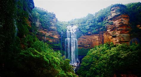 25 Best Places to Visit in New South Wales Australia   NSW ...