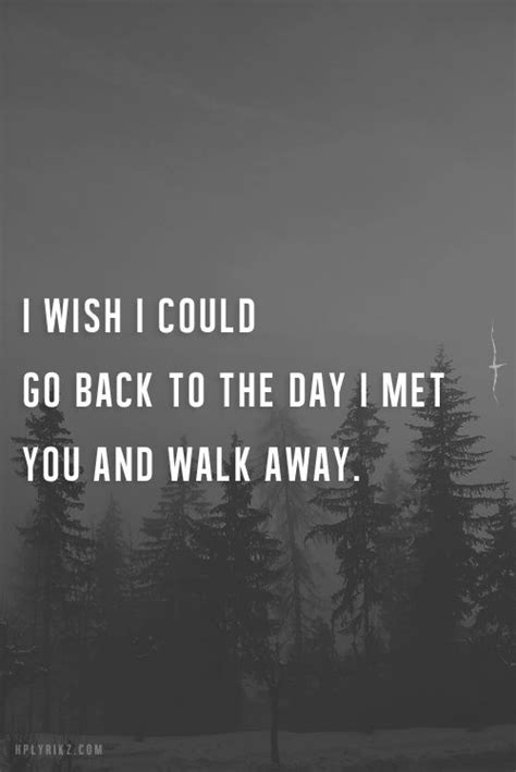 25+ best Run away quotes on Pinterest | Running away ...