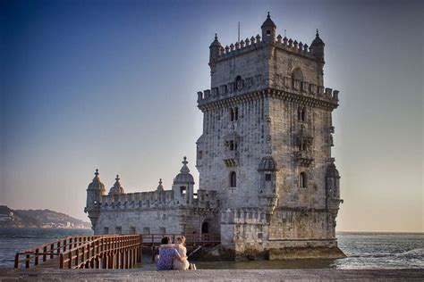 25 Best Things to Do in Lisbon   Portugal Tours | Ride for ...