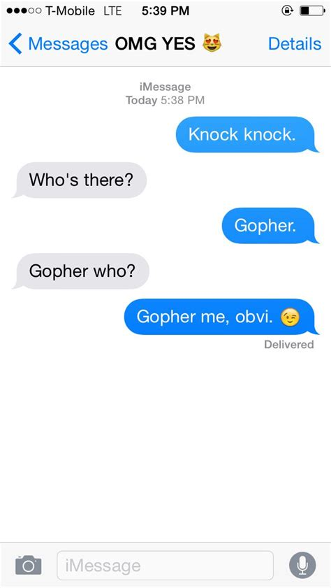 25 Brilliant Ways to Start a Conversation with Your Crush ...