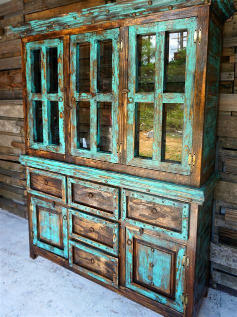 25 Classy Vintage Decoration Ideas   Live DIY Ideas