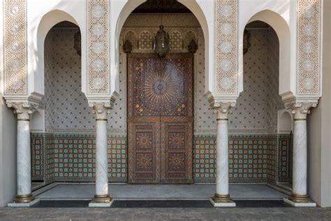 25 cosas imprescindibles que hacer en Casablanca | El Viajista
