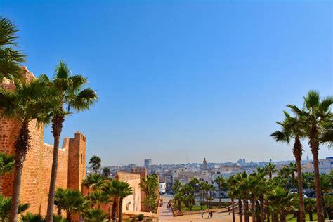 25 cosas que hacer en Casablanca  Marruecos  | Los Traveleros