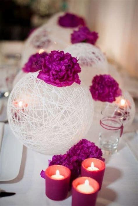 25 creativas ideas que puedes hacer con globos de fiesta